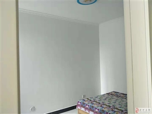 领秀城3室2厅2卫63万元