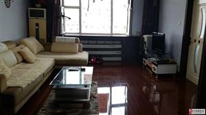 审计综合楼2室1厅1卫28万元
