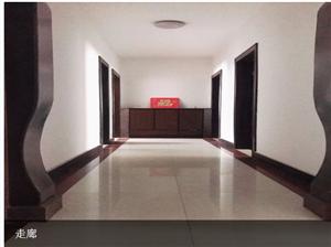 沭滨小区3室2厅2卫96万元