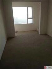 3室2厅2卫126万元龙凤城带车位赠阁楼