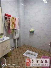 康安江城3室2厅1卫53.6万元