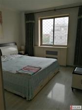 恒安小区精装三居室115平米255万元