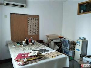 金穗花园精装3室2厅1卫70万元