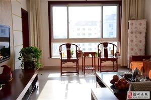 祥泰麒麟阁3室140万元多层4楼送车库