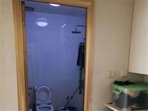 海韵园2室1厅1卫80万元