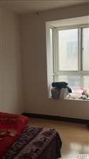 世纪华庭2室2厅1卫39万元拎包入住