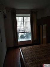 世昌广场步梯3室2厅2卫1333元/月