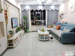 康安江城3室2厅2卫1800元/月