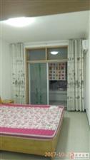 祥泰苑二期二楼3室2厅2卫四部空调地暖