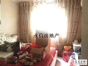 王柿圆新村一楼带大院子独门独院出售