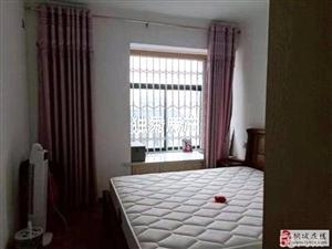 金源华府精装2室,政务中心,二中实小附近