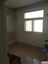 西小区2室1厅1卫1000元/月
