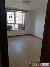 汇龙湾小区2室2厅1卫1500元/月