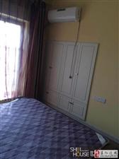 (金辉国际)2室2厅1卫800元/月婚房装修