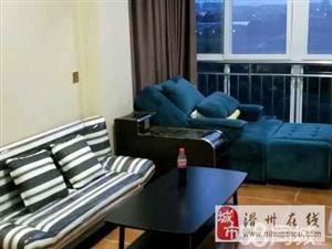 新泰龙城西区精装电梯1室1厅1卫26万元