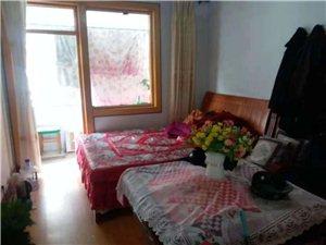 便宜房子河东观景房,地上室一楼,精装双气入户,拎包入住!!!