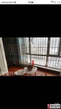 嘉宜庭院2室2厅1卫50万元