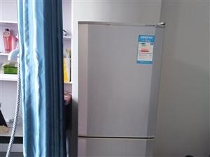 冰箱处理,需要的,来看看