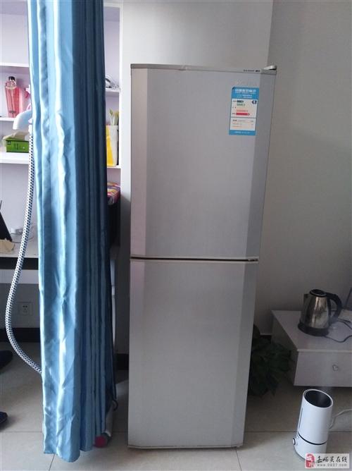 冰箱便宜卖了
