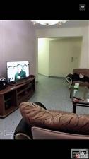 【玛雅房屋精品推荐】建设新区3室2厅1卫