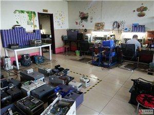 專業維修變頻器、伺服驅動器、觸摸屏、電路板、PLC