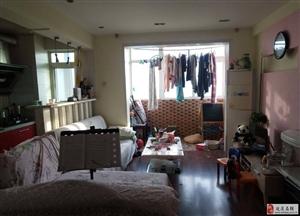 新兴小区~高层电梯房~经典两居室~客厅朝南带阳台~中间层急售