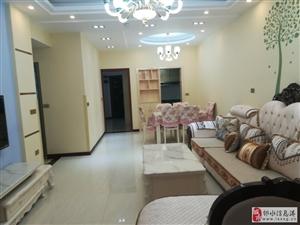 宏帆广场一期3室2厅1卫1阳台102�O带超大入户