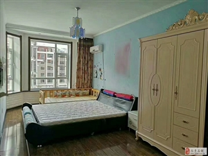 隆成嘉惠苑2室1厅1卫40万元阴阳户型大明厅