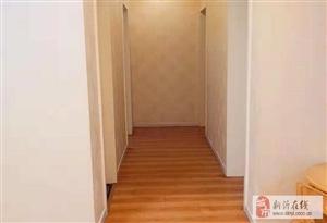 巨融国际豪园3室2厅2卫可按揭送家具家电车库