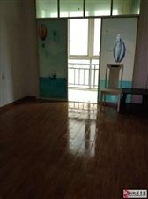 松桃宏达小区步梯2室2厅1卫800元/月