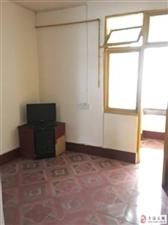 一品江山2室1厅1卫31万元