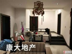 汉昌路159平3室2厅2卫46万元