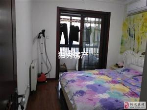 滨河苑,三室两厅,精装,电梯中间层,好户型,采光佳