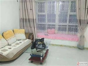 金台园小区1室1厅1卫1500元/月