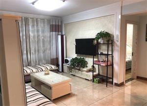 荣盛・馨河郦舍3室2厅61万元