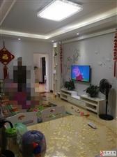 兆南熙园2室1厅1卫83万元