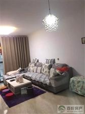 急售:城南新区中泉首府精装三室观景走廊性价比高