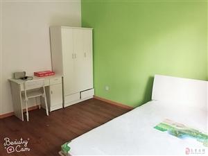 江宁中医院附近,青山湾花园,五室整租,可做员工宿舍