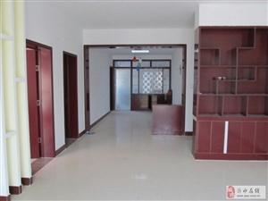 清华园2室2厅1卫650元/月拎包入住