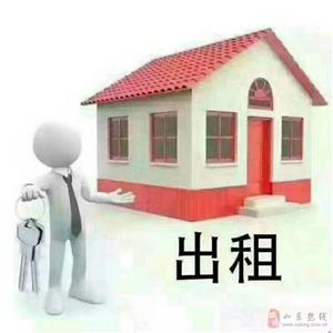 车站附近精装3室2厅1卫1400元/月