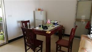 财源小区3室2厅1卫1800元/月