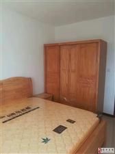 林海风情2室1厅1卫1800元/月