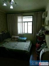 长安新村3室2厅1卫1300元/月