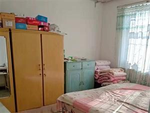 李园小区2室1厅1卫38万元