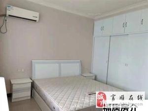 A03锦绣花乡3室2厅2卫63万,2楼