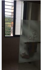 永隆国际城3室2厅2卫仅售118万元