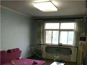稀缺二楼福安里简装两室通厅户型出售