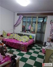 诚心售 价格面谈 新兴小区 简单两室一厅 上三小三中学校