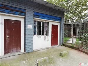 石韵苑小区22栋旁3个车库出售