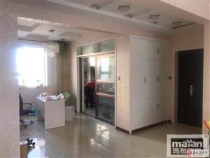 【玛雅房屋】阳光金水湾3室2厅1卫
